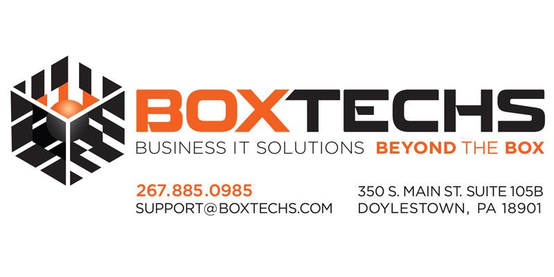Box Techs