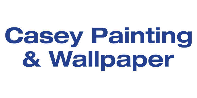 Casey's Painting & Wallpaper