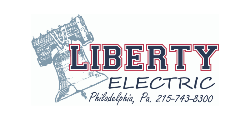 Liberty Integrated Solutions