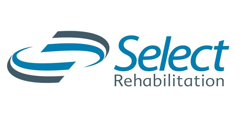 Select Rehabilitation
