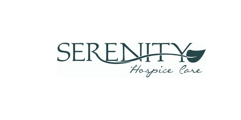 Serenity Hospice Care PA
