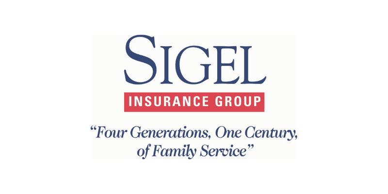 Sigel Insurance Group