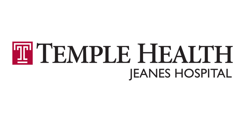 Temple University Hospital – Jeanes Campus