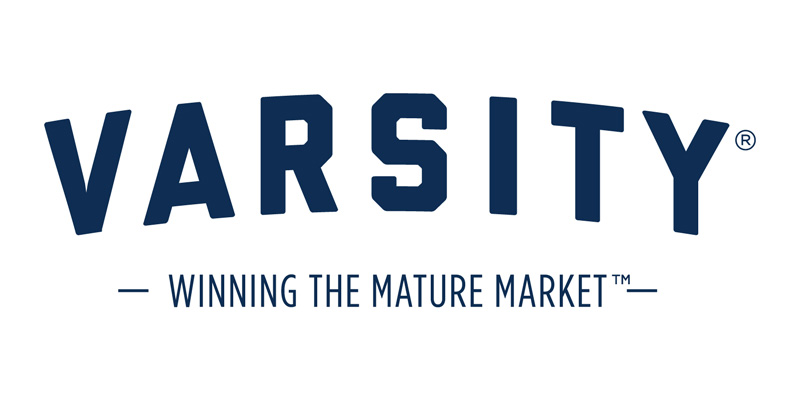 Varsity Branding