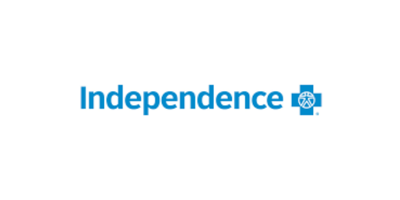 Independence Administrators