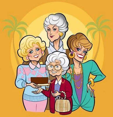 Copy of Golden_Girls