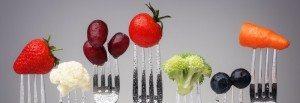 eatinghealthy-blog
