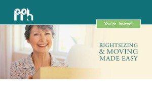 rightsizing made easy