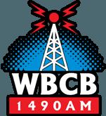 wbcb-logo1